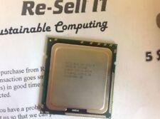Processori e CPU LGA 1366/socket b per server