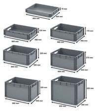 Home Storage Boxes with Handles