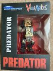 Vinimates Predator Diamond Select Toys - Figure