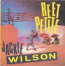 Very Good (VG) Reissue 45 RPM Vinyl Music Records