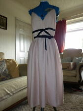 NEXT Dresses Size Tall for Women with Belt