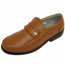 Unbranded Loafers Synthetic Shoes for Men
