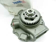 Truck Pride 7011X Reman Engine Water Pump For Caterpillar C10 C12 C13 3176B