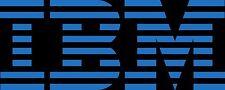 IBM 146GB 15K U320 80pin SCA SCSI hard drive with tray - 40K1028