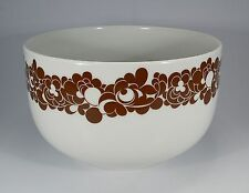 """Rosenthal """" Cordial Plus """" Coquille 19 CM"""