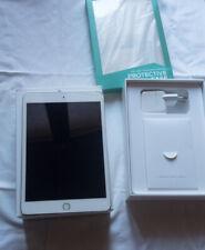 Apple iPad Mini 3, 16GB, Wi-Fi.