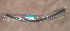 Hyundai i30 i30/i30CW RH Aero Wiper Blade Part Number 98350-2L900 Genuine Hyunda