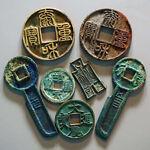 East Asian Coins Shop