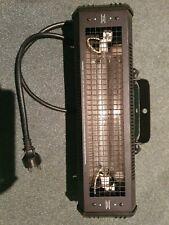 Stroboskop Energy Strobe 2000