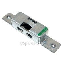 LEISURE Genuine Oven Cooker Door Catch Roller 410920198 Replacement Spare Part