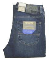 PIONEER ® W 38 L 34 MEGAFLEX RANDO STRETCH Jeans stone used 1680.9885.06 2.Wahl