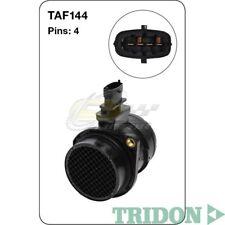 New Crank Angle Sensor To Fit Holden Epica EP 2.0L 2.5L X20D1 X25D1 OEM