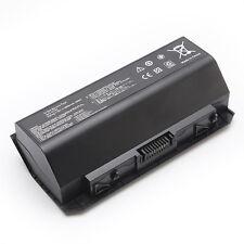 88Wh Battery for Asus ROG G750J G750JH G750JM G750JS G750JW A42-G750 5900mAh 15V