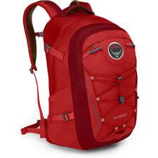 Osprey Men Travel Backpacks & Rucksacks