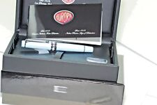 FOUNTAIN PEN AURORA OPTIMA 997 FLEX AZUL CLARO Light blue Sky AZFF