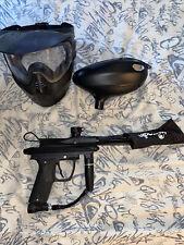 painball gun