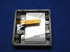 GENUINE Panasonic FZ-G1 Toughpad/BRIDGE BATTERY/BOOST LIFE/HOT SWAP ENABLE MK/2