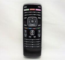 Vizio 0980-0306-1040 Factory Original TV Remote W/ QWERTY Keyboard M3D651SV