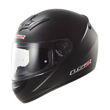 Boys' & Girls' Thermo-Resin LS2 Brand Motorcycle Helmets