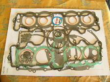 Honda CB 750 KZ C Bol Dor Motor Dichtsatz Gasket Set
