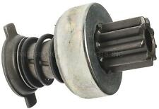 ACE 4-241 Starter Drive (FORD ENG'R, C6FF11350B), 480142, 480237, 3207417, 8900R