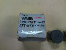 Yamaha YZ80 84-88 Piston 58T-11631-00-94, 39K-11631-00-94, nos/OEM!!!
