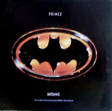 "7"" 1982 OST BATMAN US-PRESS RARE MINT-! PRINCE Batdance"