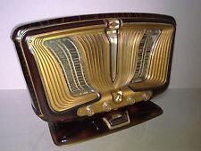 "radio tsf SNR excelsior 55 ""le papillon"" comme teppaz juke box océanic surcouf"
