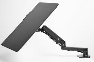 Near-new Wacom Flex Arm for Cintiq Pro 24 and 32 PN ACK-628-03-K-ZX