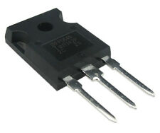 1 Transistor de Rechange RESISTANCE CHAUFFAGE Renault clio 2 phase 3.