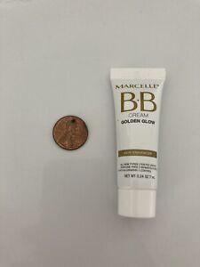Marcelle BB Golden Glow Skin Enhancer