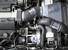 92-96 Corvette C4 LT1  Procharger P-1SC Supercharger HO Intercooled Tuner Kit