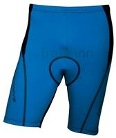 Northwave Blade Road/XC Cycling Shorts, Blue/Black, Large, Excellent Condition