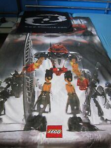 Lego dc super-héros batman robin kapow simple ensemble de couette avec housse de couette enfants literie