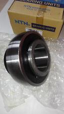 NTN UEL311-203D1 / UEL311-203D1W3 bearing roulement neuf