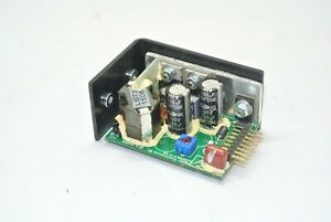 Hypex Electronics UCD250LP Amplifier Module