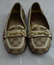 ba9e1c9c810 Gucci Flat (0 to 1 2 in) Heels for Women