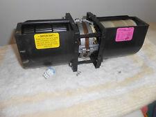 Samsung Microwave Oven Ventilation  Motor DE31-00028L