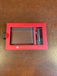 GET 10% OFF ON 2 OR MORE NWT MSRP $39.50 - $55 ASSORTED WALLETS