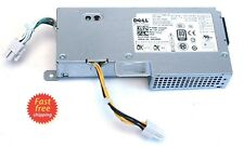Dell OptiPlex 780 790 990 7010 9010 USFF 200W Power Supply