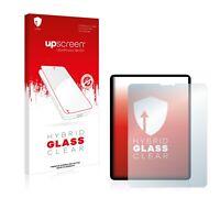 Panzerfolie Glasfolie für Apple iPad Pro 11 WiFi Cellular 2020 (2. Generation)