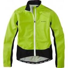 Vestes verts pour cycliste, pour femme