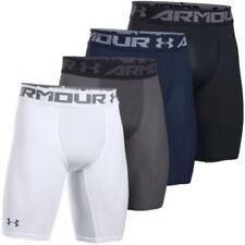Sous-vêtements de sport Under armour pour homme