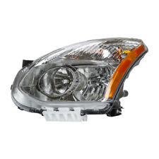 Headlight Assembly-Sport Utility Left Tyc 20-12528-90-9 fits 2013 Nissan Rogue