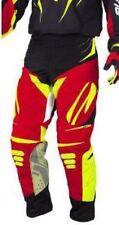pantalon cross quad qualité FIRTSRACING usa 38/taille  française 46 neuf pants
