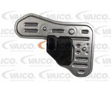 VAICO Hydraulic Filter, automatic transmission Original VAICO Quality V22-0314