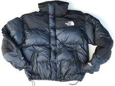 Vintage The North Face Gore Dryloft Himalayan Down Coat Mens XL