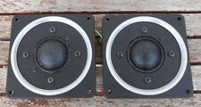Grundig 19155 Speaker Lautsprecher Professional Super HiFi Box 2500A