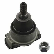 Bmw 3 Series Z3 E36 1991-2001 Outer Front Lower Right or Left Ball Joint New