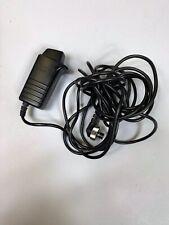Nikon MC-12A Remote Release Cable For F4, F801 Etc